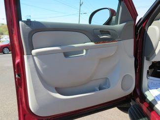 2010 Chevrolet Suburban LT Batesville, Mississippi 18