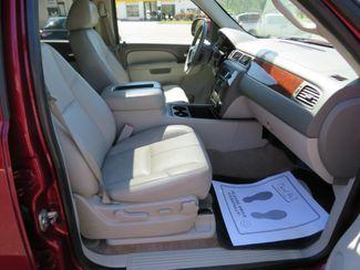 2010 Chevrolet Suburban LT Batesville, Mississippi 33