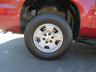 2010 Chevrolet Suburban LT Batesville, Mississippi 14