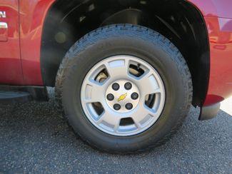 2010 Chevrolet Suburban LT Batesville, Mississippi 15