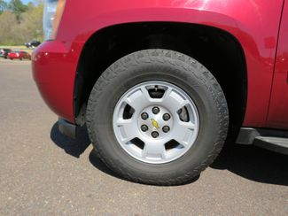 2010 Chevrolet Suburban LT Batesville, Mississippi 16