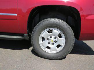 2010 Chevrolet Suburban LT Batesville, Mississippi 17
