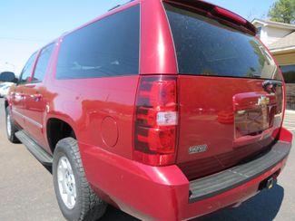 2010 Chevrolet Suburban LT Batesville, Mississippi 12