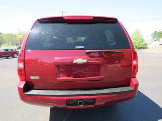 2010 Chevrolet Suburban LT Batesville, Mississippi 11