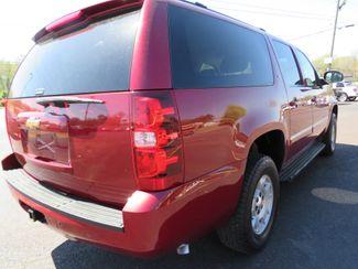 2010 Chevrolet Suburban LT Batesville, Mississippi 13