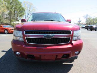 2010 Chevrolet Suburban LT Batesville, Mississippi 10