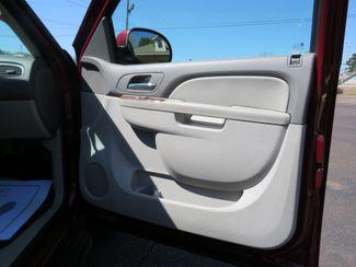 2010 Chevrolet Suburban LT Batesville, Mississippi 32