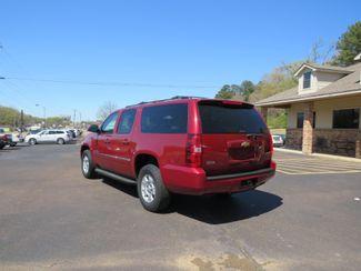 2010 Chevrolet Suburban LT Batesville, Mississippi 6