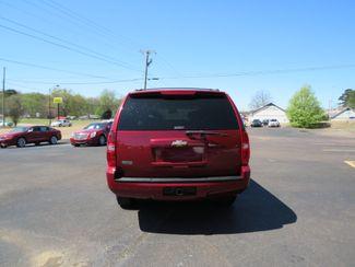 2010 Chevrolet Suburban LT Batesville, Mississippi 5