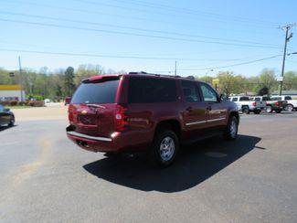 2010 Chevrolet Suburban LT Batesville, Mississippi 7