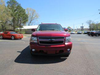 2010 Chevrolet Suburban LT Batesville, Mississippi 4