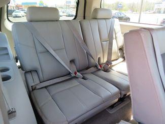 2010 Chevrolet Suburban LT Batesville, Mississippi 31