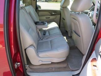 2010 Chevrolet Suburban LT Batesville, Mississippi 30