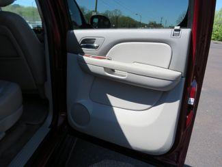 2010 Chevrolet Suburban LT Batesville, Mississippi 29