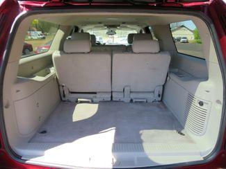 2010 Chevrolet Suburban LT Batesville, Mississippi 35
