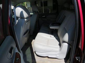 2010 Chevrolet Suburban LT Batesville, Mississippi 26