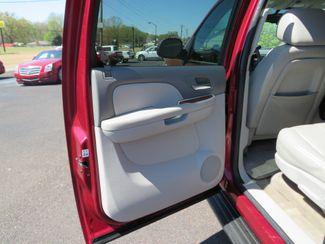 2010 Chevrolet Suburban LT Batesville, Mississippi 25