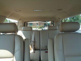 2010 Chevrolet Suburban LTZ  city NC  Palace Auto Sales   in Charlotte, NC