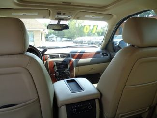2010 Chevrolet Suburban LTZ  city NC  Palace Auto Sales   in Charlotte, NC