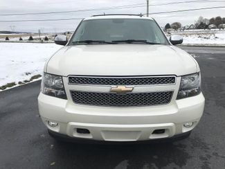 2010 Chevrolet Suburban LTZ  city PA  Pine Tree Motors  in Ephrata, PA