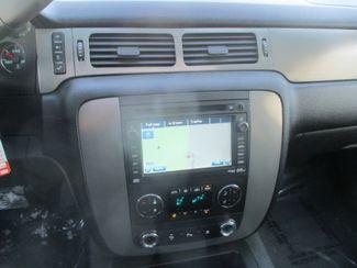 2010 Chevrolet Suburban LT Farmington, MN 10