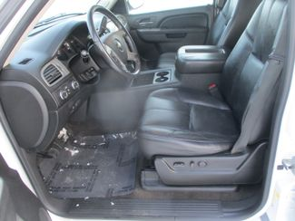 2010 Chevrolet Suburban LT Farmington, MN 3
