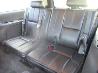 2010 Chevrolet Suburban LT Farmington, MN 5