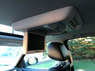 2010 Chevrolet Suburban LTZ Farmington, MN 4