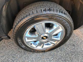 2010 Chevrolet Suburban LTZ Farmington, MN 9