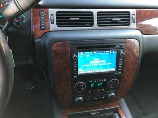 2010 Chevrolet Suburban LTZ Farmington, MN 6