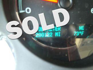 2010 Chevrolet Suburban in Fremont, NE