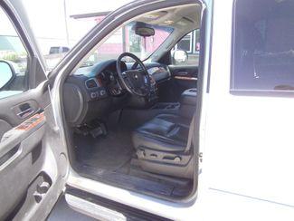 2010 Chevrolet Suburban LT  city NE  JS Auto Sales  in Fremont, NE