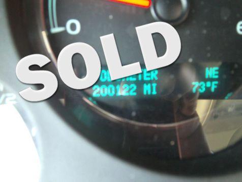 2010 Chevrolet Suburban LT in Fremont, NE
