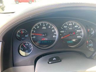 2010 Chevrolet Suburban 1500 LT  city GA  Global Motorsports  in Gainesville, GA