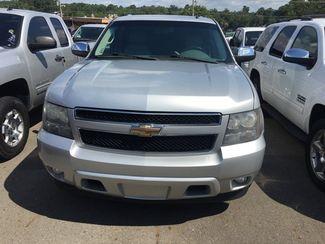 2010 Chevrolet Suburban 1500 LT - John Gibson Auto Sales Hot Springs in Hot Springs Arkansas