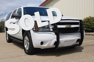 2010 Chevrolet Suburban LS in Jackson, MO 63755