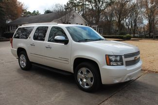 2010 Chevrolet Suburban LTZ 4WD price - Used Cars Memphis - Hallum Motors citystatezip  in Marion, Arkansas