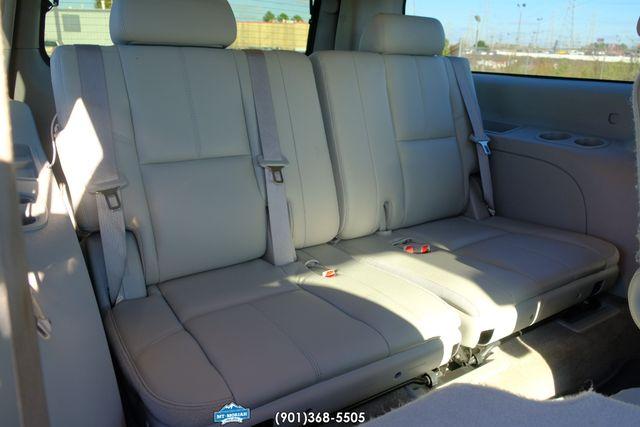 2010 Chevrolet Suburban LT in Memphis, Tennessee 38115