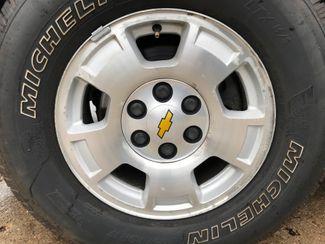 2010 Chevrolet Suburban 1500 LS  city Wisconsin  Millennium Motor Sales  in , Wisconsin