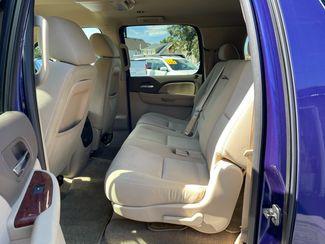 2010 Chevrolet Suburban LS  city Wisconsin  Millennium Motor Sales  in , Wisconsin