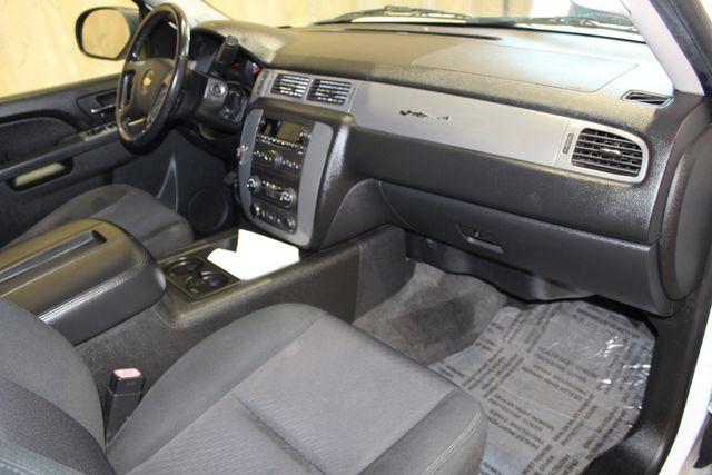 2010 Chevrolet Suburban 2500 LS in Roscoe IL, 61073