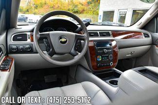 2010 Chevrolet Suburban LT Waterbury, Connecticut 9