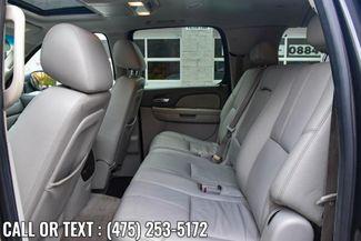 2010 Chevrolet Suburban LT Waterbury, Connecticut 12