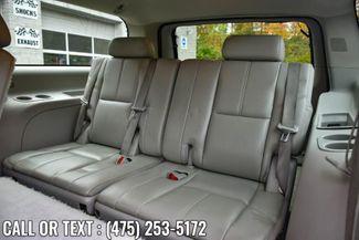 2010 Chevrolet Suburban LT Waterbury, Connecticut 13