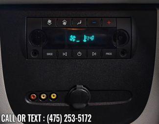 2010 Chevrolet Suburban LT Waterbury, Connecticut 17