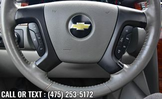 2010 Chevrolet Suburban LT Waterbury, Connecticut 28