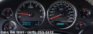 2010 Chevrolet Suburban LT Waterbury, Connecticut 29