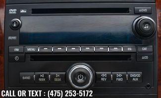 2010 Chevrolet Suburban LT Waterbury, Connecticut 32