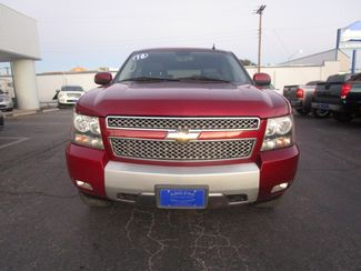 2010 Chevrolet Tahoe LT  Abilene TX  Abilene Used Car Sales  in Abilene, TX