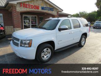 2010 Chevrolet Tahoe LT | Abilene, Texas | Freedom Motors  in Abilene,Tx Texas